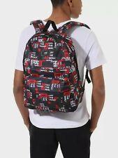 Vans Old Skool III Backpack Casual School Fashion Training Gym Sport VN0A3I6RYKM
