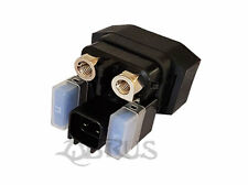 Genuine Yamaha Starter Relay for YFM 250 Raptor Quad Bike Parts