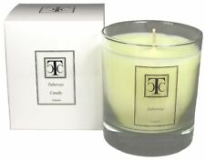 TCC Winter Mist Scented Candle 40 hour