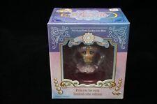 Sailor Moon Exhibition Princess Serenity Limited Color Petit Chara!