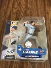 Eric Gagne LA Dodgers Variant McFarlane Sportspicks Series 5 Los Angeles Chase
