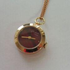 Mechanische Glashütte Original Armbanduhren (Handaufzug) für Damen