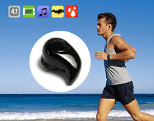 Foldable Wireless Bluetooth Stereo Mic Headset Headphones For iphone Samsung PC