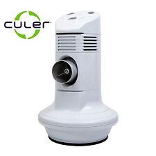 CULER Solo Flash-Evaporative Air Cooler New Portable Indoor Outdoor Single Vent