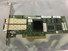 LSI Dual 4GB Fiber Fibre Channel PCIe Card LSI7204EP for Apple XServe/Mac Pro