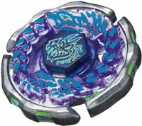 Beyblades BB91 2010 Metal Fusion Battle Top Booster Ray Gil 100RSF import Japan