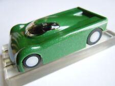 Wizzard Boys Ho Scale Slot Cars Ebay