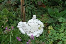 Blumenkübel Pflanz Kübel Dekoration Figur Blumentöpfe Garten Vasen 584
