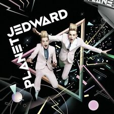 Jedward-planet Jedward (nouvelle version)