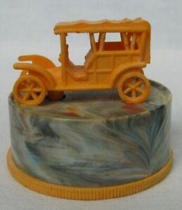 Rare  Soviet Vintage pencil Sharpener Car. (Made in USSR)