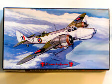 NIB 1:48 Classic AirFrames WWII BRISTOL BLENHEIM Mk V Kit #437 MILITARY AIRPLANE
