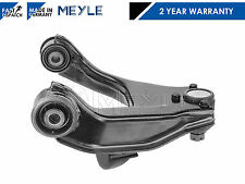 FOR MITSUBISHI L200 FRONT RIGHT UPPER TOP WISHBONE CONTROL ARM BALL JOINT 2006-