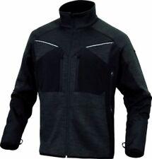 Abrigos y chaquetas de hombre motera talla XL negro
