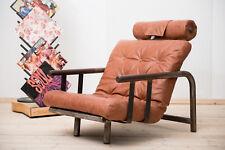 Designer Sessel Bauhaus Günstig Kaufen Ebay