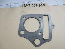 NOS Honda Cylinder Head Gasket C70 CL70 CT70 SL70 12251-087-000