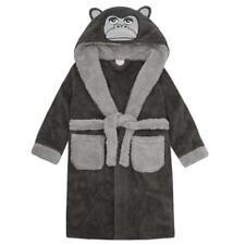 Roupão, robe
