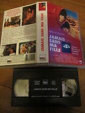 Jamais sans ma fille de Brian Gilbert avec Alfred Molina, VHS, Drame
