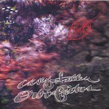 Casey Fallen - Orbis Pictus - CD