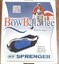 Sprenger Steigbügel Bow Balance 44266 122