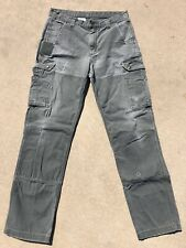 carhartt work pants 34x36