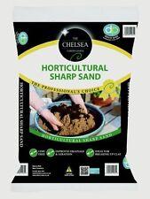 Deco-Pak horticole Sharp sable Handy Pack-SHSM