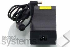 Original Acer Bloc Alimentation 135 Watt 19V 7,1A/7,4mm 5,0mm - ADP-135FB F