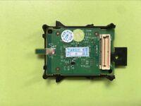 Express Remote Access Card PowerEdge for Dell Y383M 0Y383M JPMJ3 0JPMJ3  iDRAC6