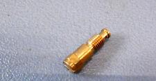 DKW Munga  0,25 t.  NDIX   Vergaserduese Leerlauf 45    3035 172 11 00 000