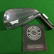 PXG 0311X Black 3 Iron/Driving Iron/UDI 19° - HEAD ONLY