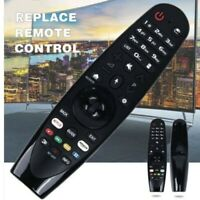 TéLéCommande AN-MR650A pour LG Intelligent TV MR650 un MR600 MR500 MR400 MR E4I1