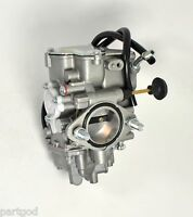 Carburetor CARB for Yamaha Warrior 350 fits YFM 350 YFM350 1987-2004 ATV Quad A