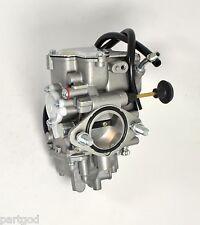 Carburetor CARB for Yamaha Warrior 350 fits YFM 350 YFM350 1987-2004 ATV Quad A