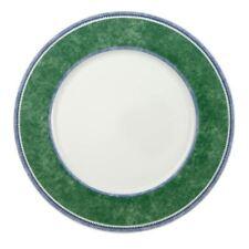Villeroy & Boch Switch 3 Costa Coupe Breakfast Plate Hard Porcelain Green 20