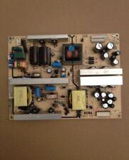 Carte d'alimentation/POWER SUPPLY EAY40503202  pour  TV LG 26LG3050