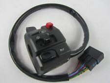 Polaris Sportsman 2005-2010 Handlebar Switch New OEM 4011120