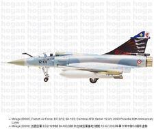 "EC 2//12 /""Picardie/"" par G.Marie Print Mirage 2000C BA 103 Cambrai-Epinoy"