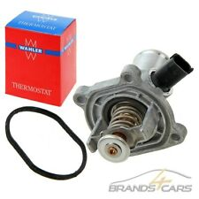 WAHLER THERMOSTAT OPEL ASTRA G H 1.6 INSIGNIA 1.6+1.8