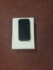 Motorola Moto E Verizon 3G Touch Screen Phone