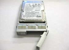 "Seagate 300GB 10K RPM SAS 6Gb/s 2.5"" HDD Model: ST9300603SS PN: 540-7869-01"
