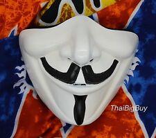 Vandelta Half Face Mask Filter Motorcycle Biker Cycling Ski Snowboard Winter Spr