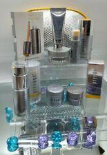 Elizabeth Arden 11 Pc Prevage Skincare Gift Set WITH TRAVEL CASE/BAG - #2