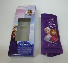 Gurt Polster Gurtpolster Gurtschoner Schoner Sicherheitsgurt Frozen Eiskönigin