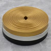 5Meter/Lot PU Leather Ribbon Layering Belt Choker Collar Necktie Accessories DIY
