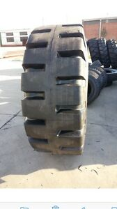 NEW 23.5-25 L5. 28 Ply Loader 23.5x25 .  23.5R25 TYRES BRISBANE OrFreight