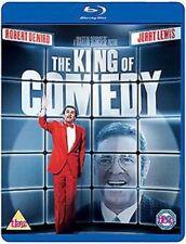 Películas en DVD y Blu-ray comedia clásica Blu-ray