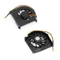 Ventilador ventilador para Sony Vaio VGN-CR41S/P VGN-CR41S/W