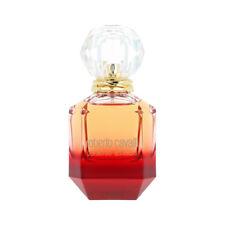 Roberto Cavalli Paradiso Assoluto Eau De Parfum EDP 50 ml (woman)