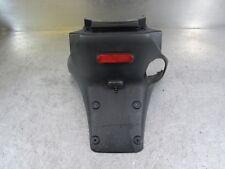 PEUGEOT ELYSTAR 125 2006 Number Plate Holder 6334