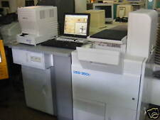 noritsu 3501i RA digital minilab,fuji frontier mini lab