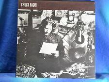Chuck Ragan - Till Midnight, LP, neu/OVP